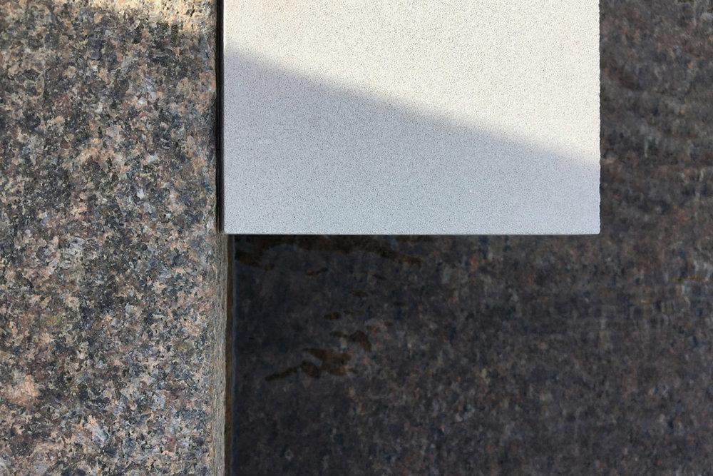 boe_2690x1793_stone.jpg