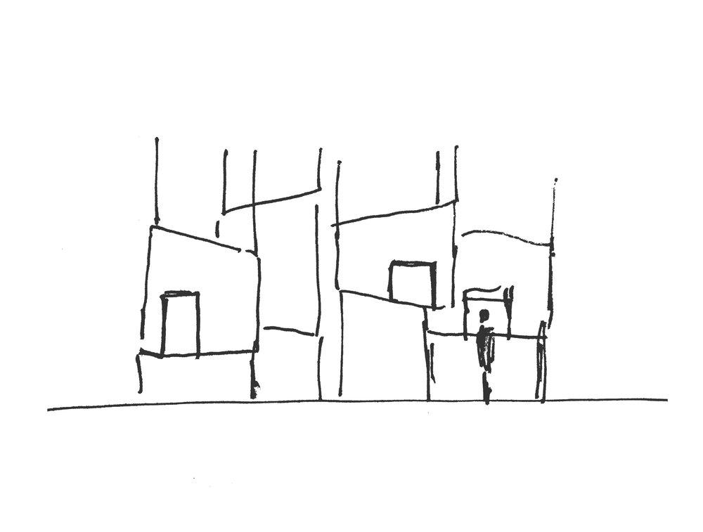 SJ_Sketch.jpg
