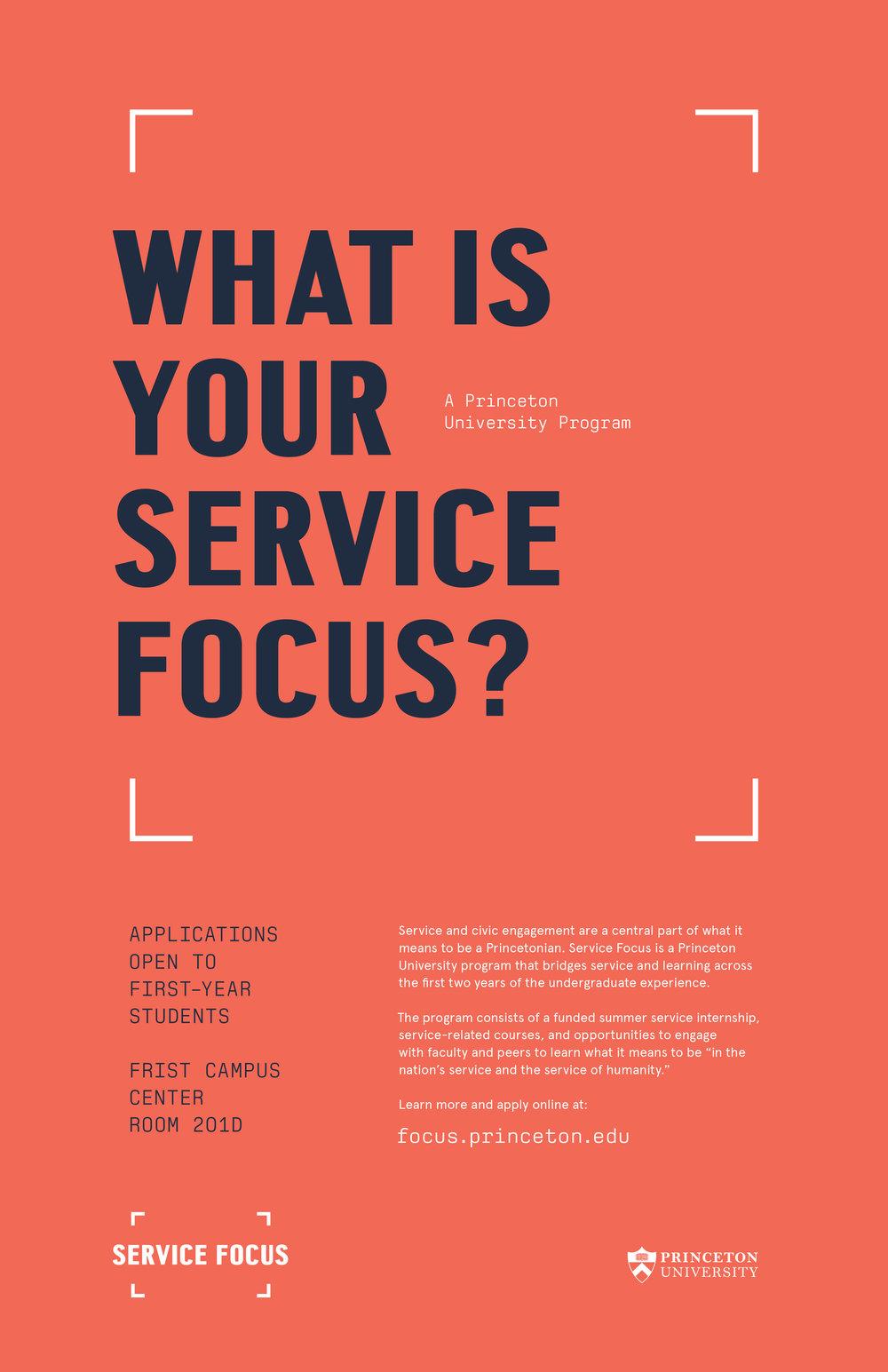 Service Focus_Posters2.jpg