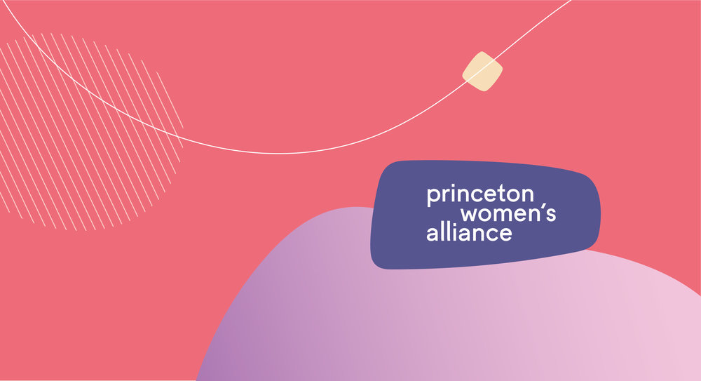 Princeton Women's Alliance