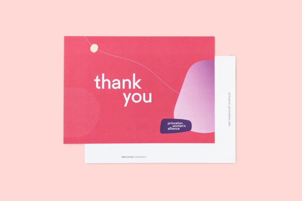 PWA_ThankYou_Card_1.jpg