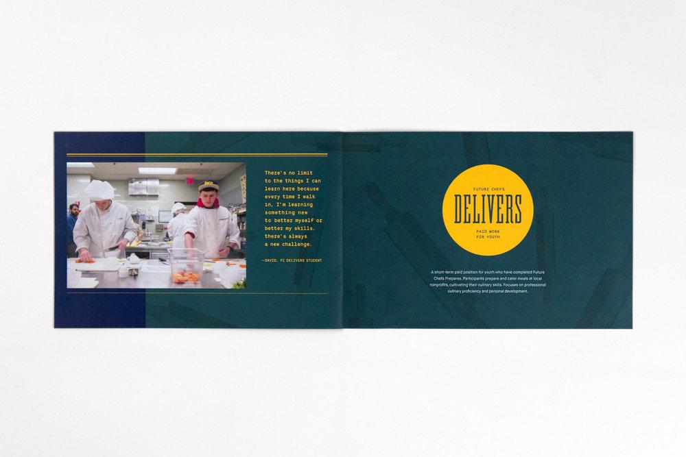 Future-Chefs_14_3.jpg