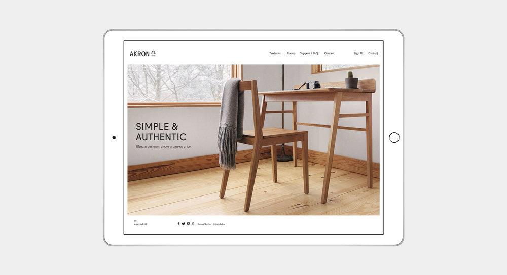 Akron_ipad_simple&authentic_2500x1357.jpg