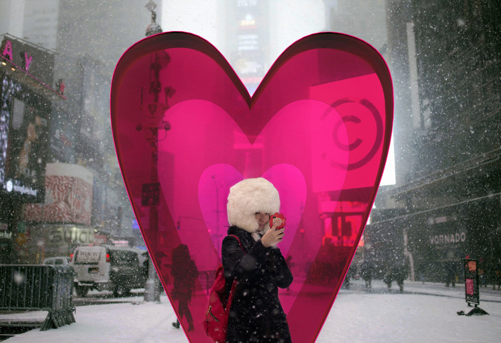 times-square-heart-rendering-snow-5-1.jpg