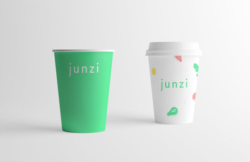 junzi_cups.jpg