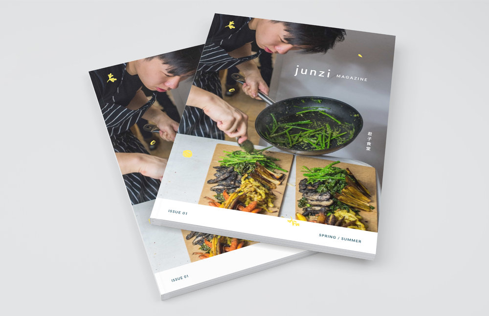 junzi_magazine.jpg
