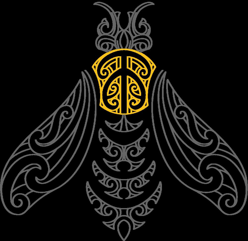 mana kai - hammerhead - dark bee.png