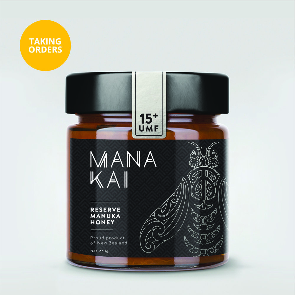 mana kai - 20plus coming soon.jpg