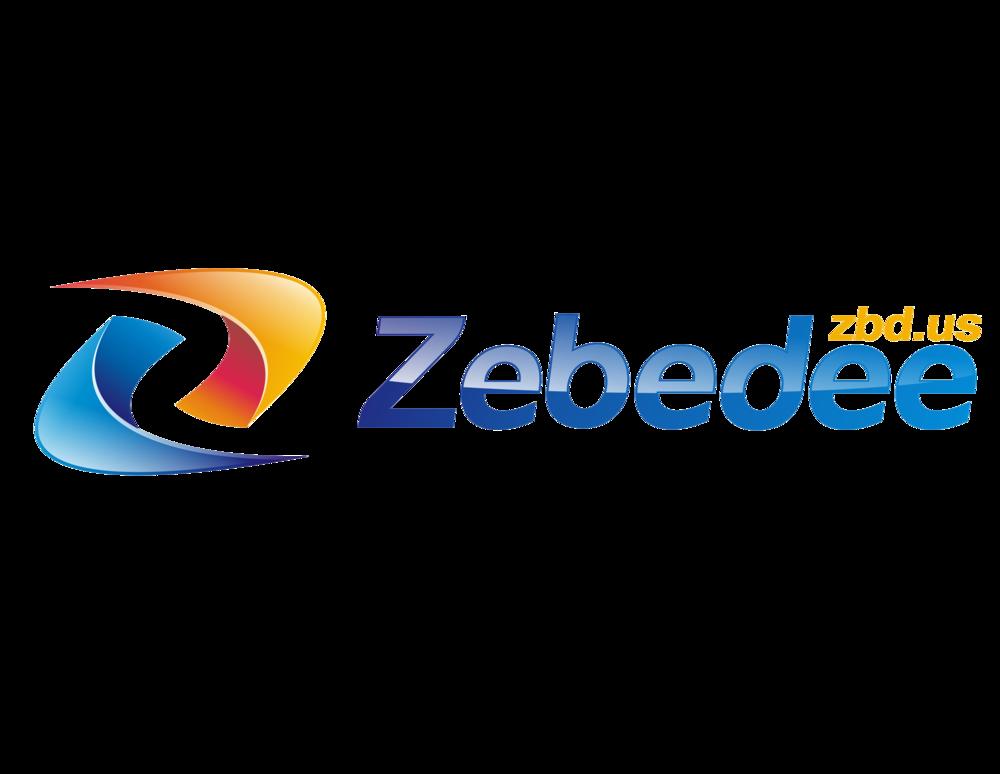 ZBD-logo.png