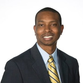 Brandon Greene - EAST BAY COMMUNITY LAW CENTERBERKELEY, CA