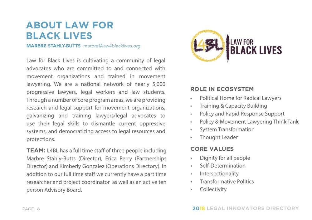 For Us By Us Legal Innovators Directory 8.jpeg