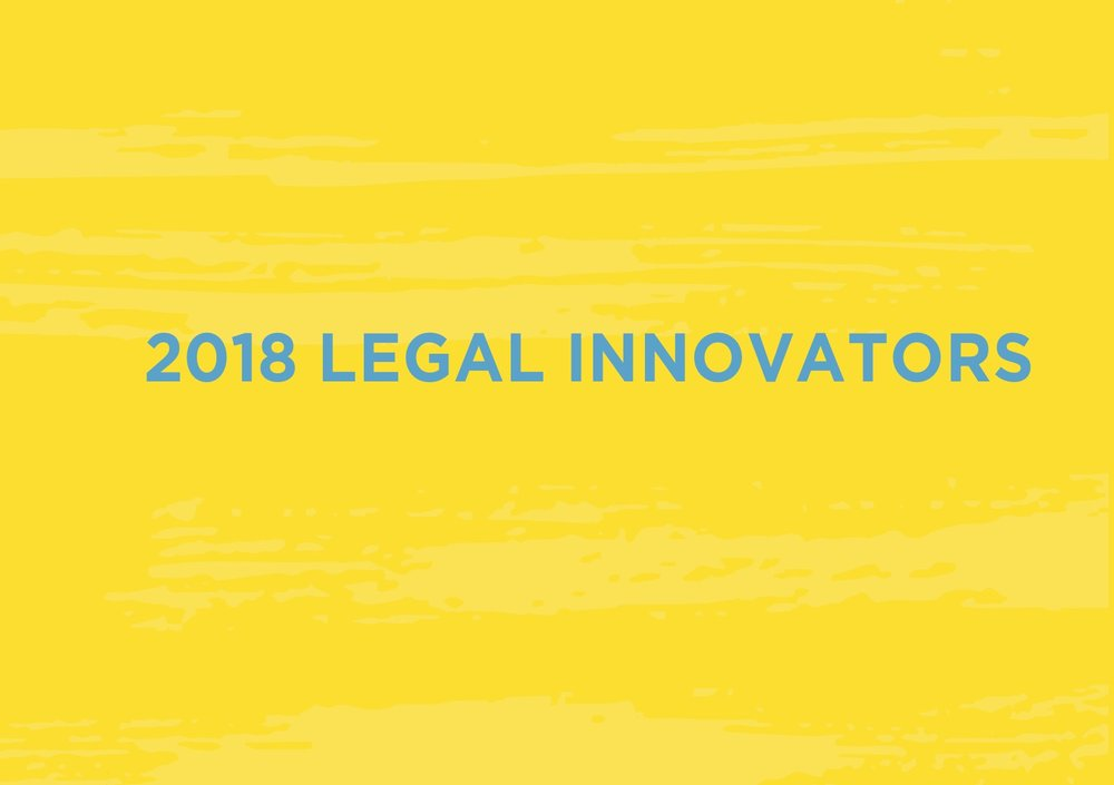 For Us By Us Legal Innovators Directory 11.jpeg