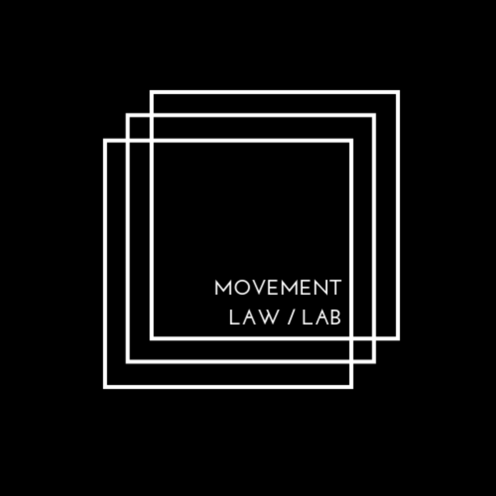 Movement Law Lab
