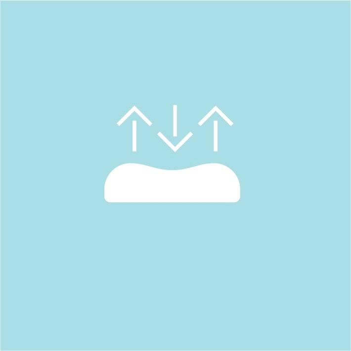 Mutu Brand Assets-01_notitle.jpg