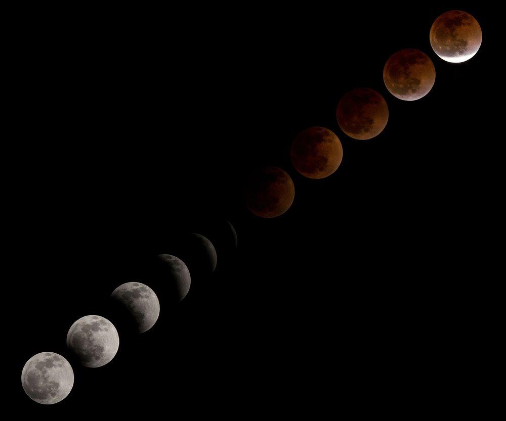 blood-moon-596784_1920.jpg