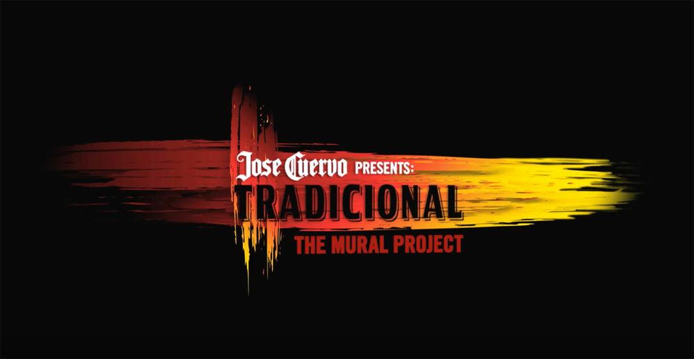 1_JoseCuervoTradicional_FBMuralProject_A_Cuevas.jpg