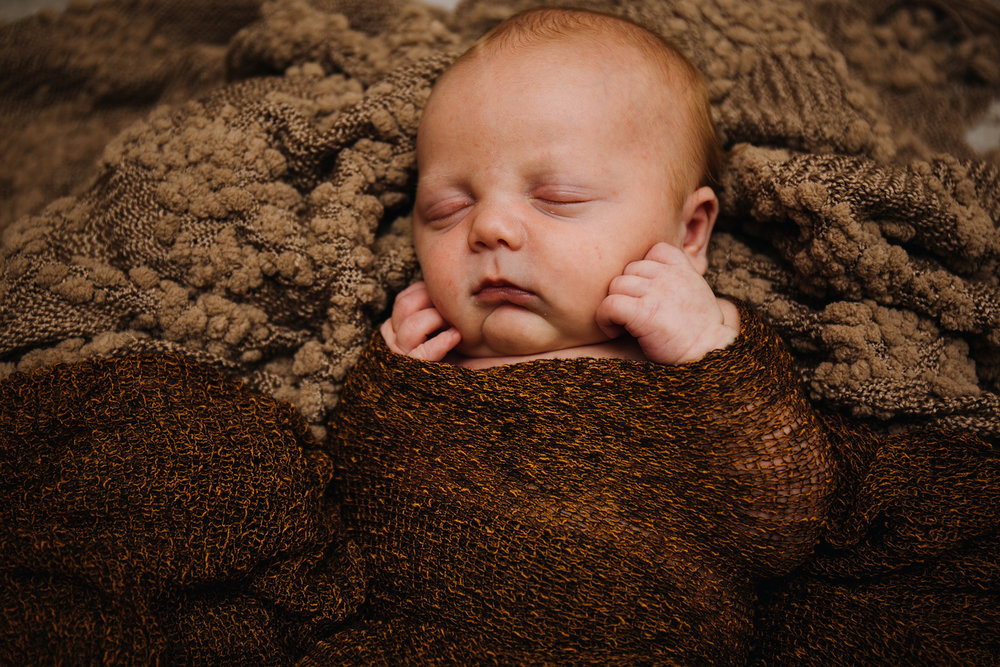 landis newborn-4618.jpg
