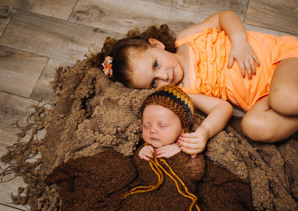 landis newborn-4632.jpg