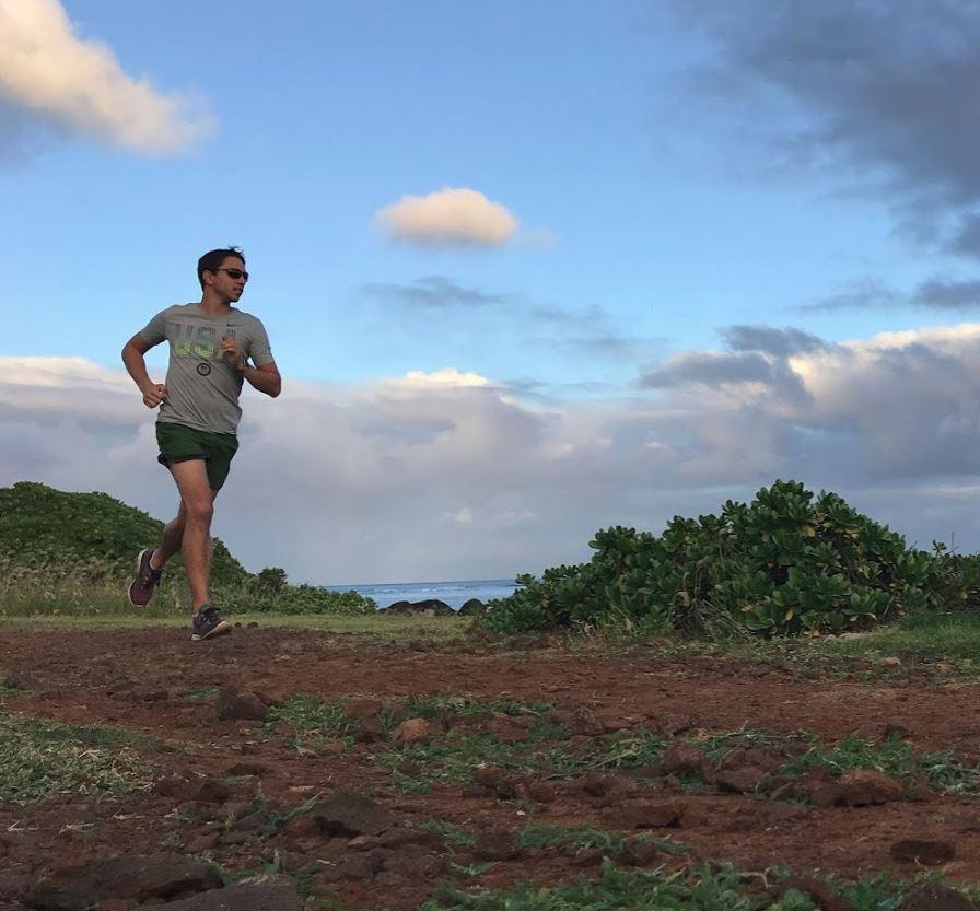 peter running kauai.JPG
