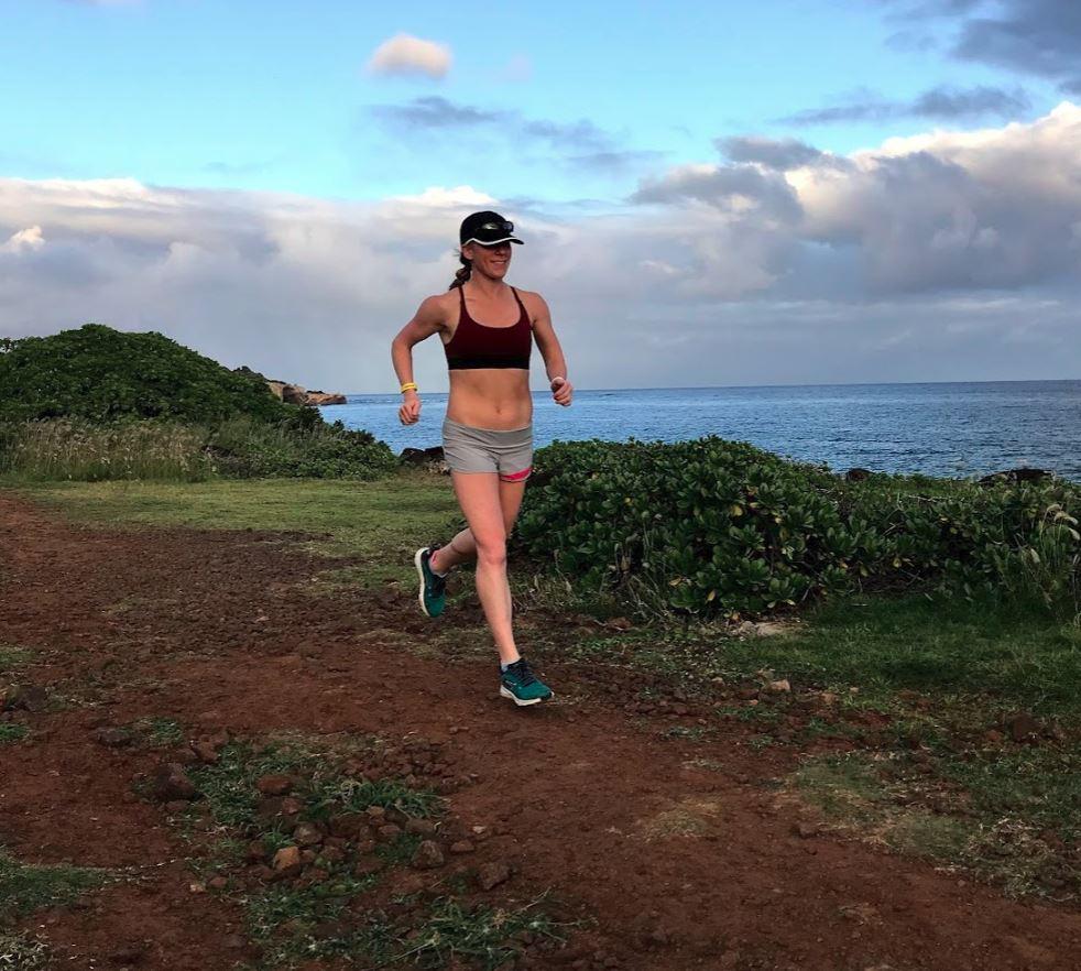 running kauai.JPG