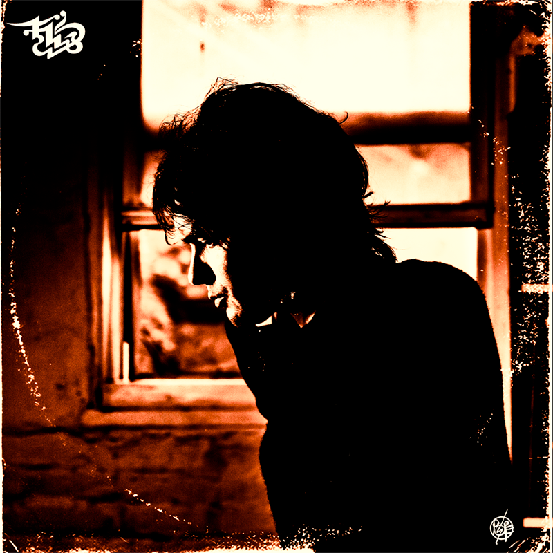 Paul - LP Cover Style-6.png