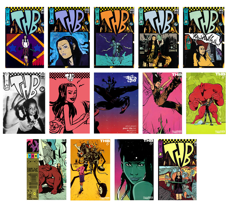 THB Covers-new version.png