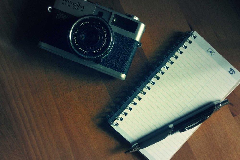camera-923429_1280.jpg