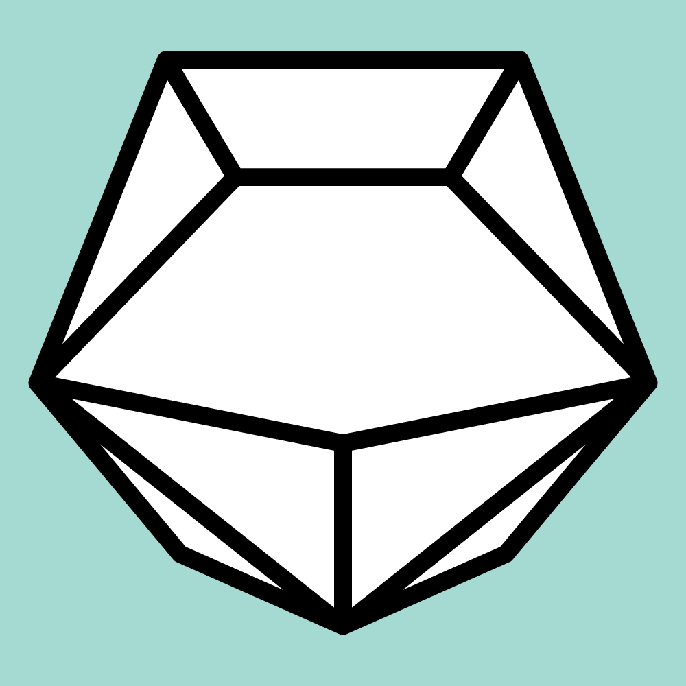 POLYHEDRON.png