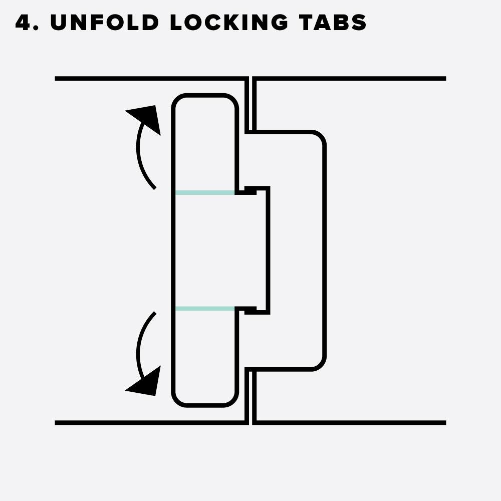 Boxie-Instructions-4.jpg