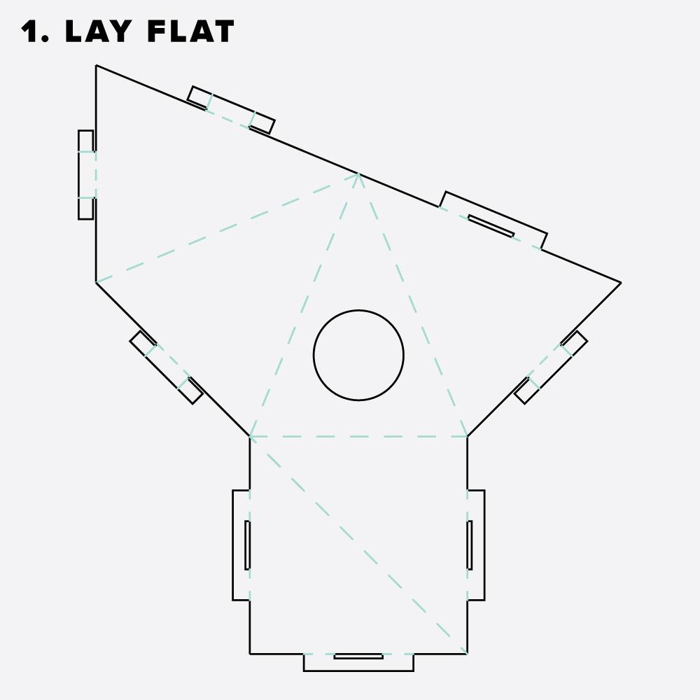 Boxie-Instructions-PYRAMID-1.jpg