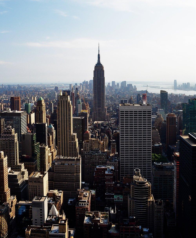 Canva - New York, Empire State Building, Metropole, City.jpg