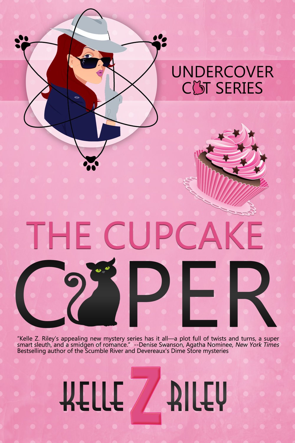 The_Cupcake_Caper_1800x2700 Ebook cover.jpg