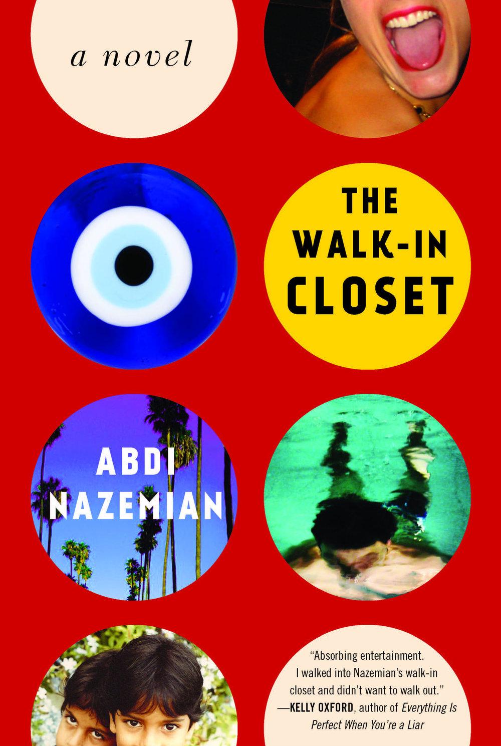 Walk-in Closet cover.jpg