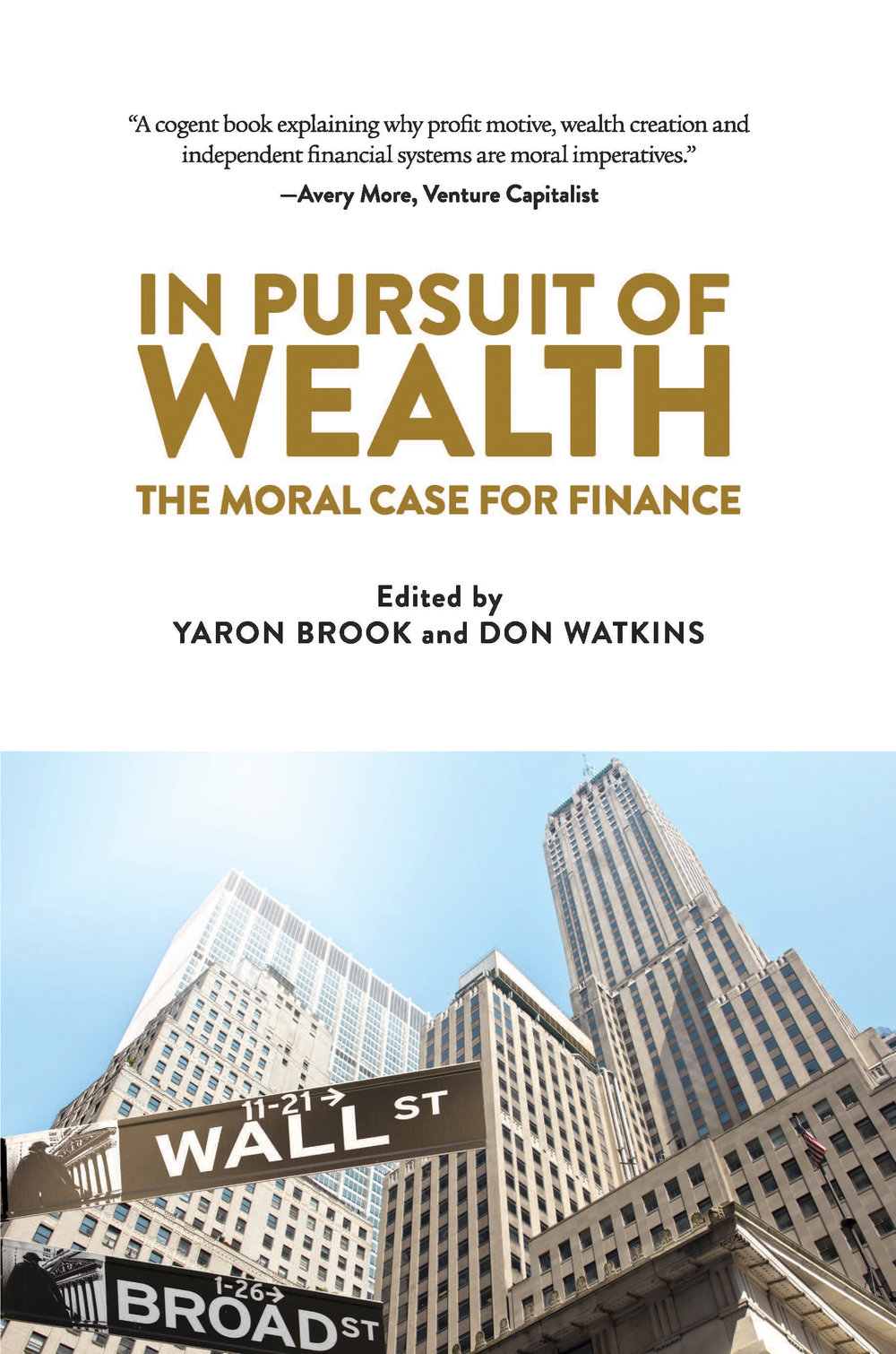 In Pursuit of Wealth_NEW_COVER_for_PRINT.jpg