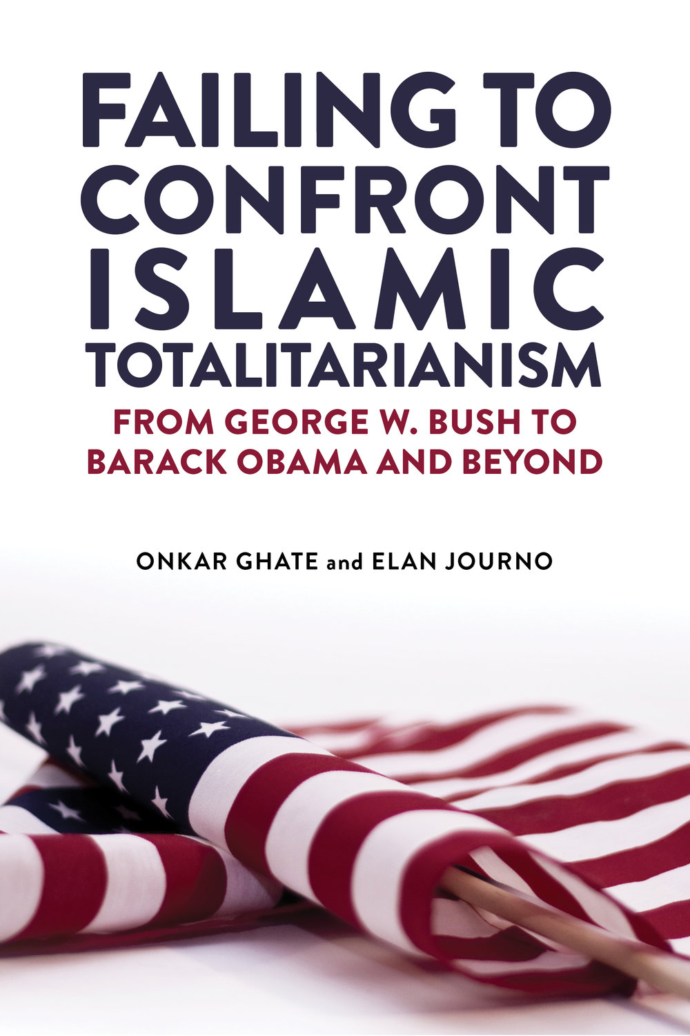 Failing_to_Confront_Islamic_Totalitarianism_FrontCover_for_eBook.jpg