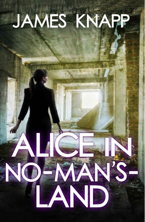 ALICE IN NO MAN'S LAND Cover.PNG