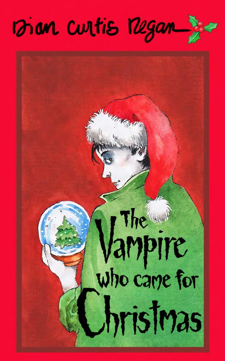 vamp final cover5.jpg