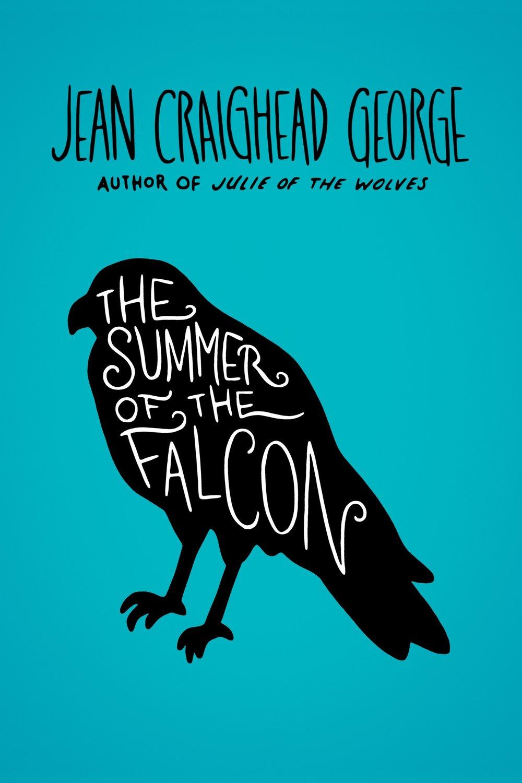 Summer of the Falcon_edited.jpg