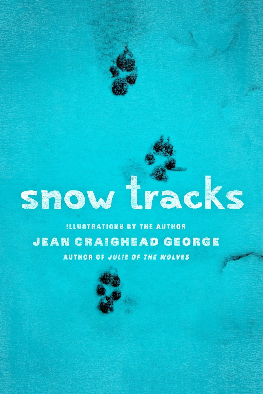Snowtracks_edited.jpg