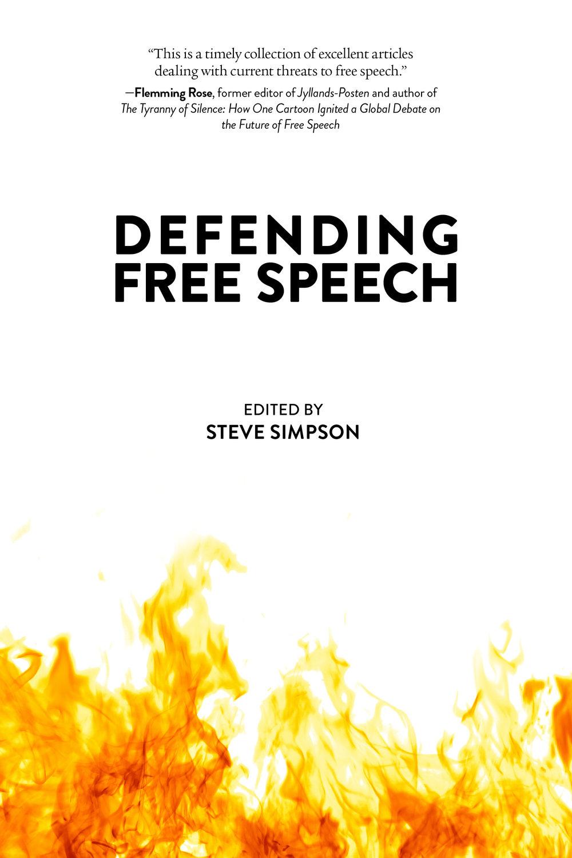 Defending_Free_Speec_Book_Cover_Front.jpg