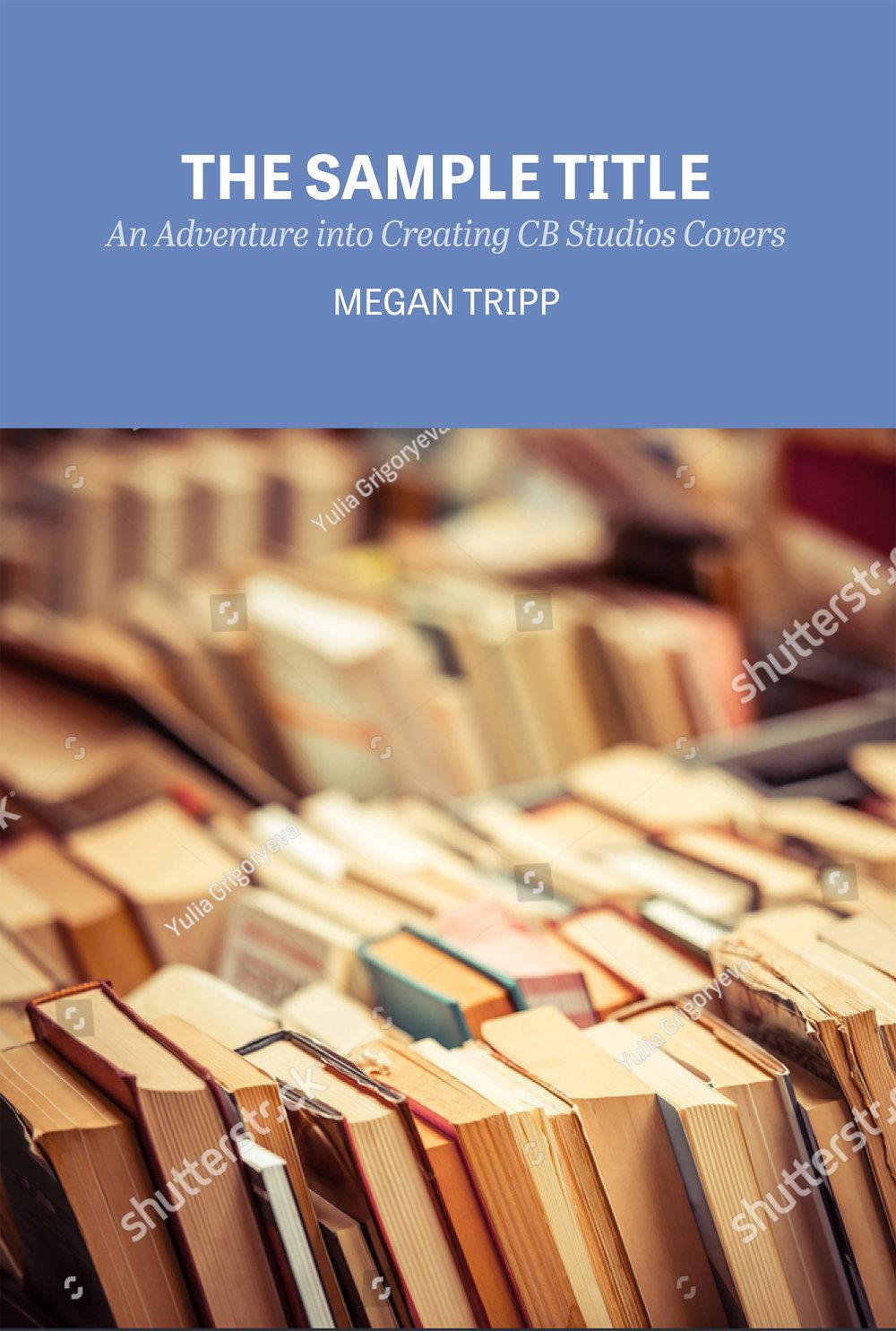 Sample Book Title CreateSpace Cover-1.jpg