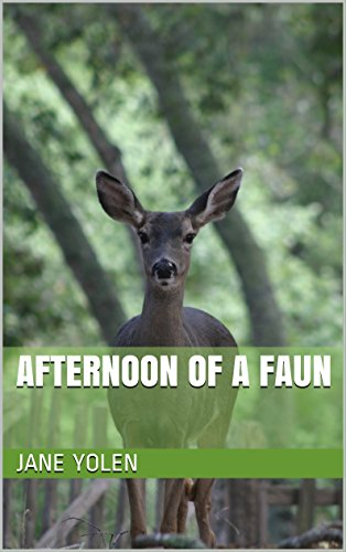 afternoon of a faun.jpg