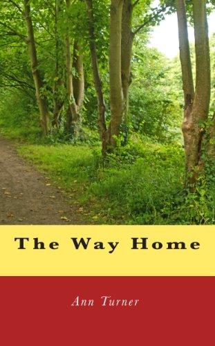 the way home.jpg