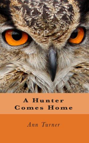 a hunter comes home.jpg