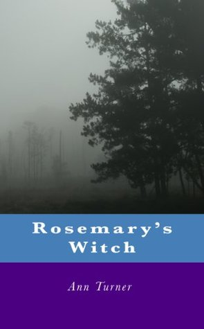 rosemary's witch.jpg