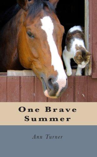 one brave summer.jpg