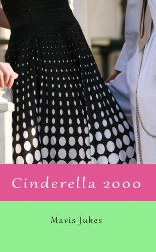 cinderella 2000.jpg