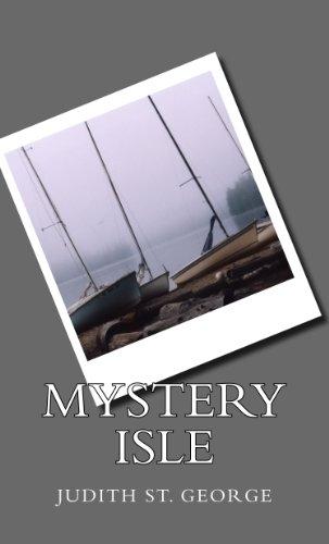 mystery isle.jpg
