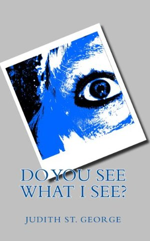 do+you+see+what+i+see.jpg