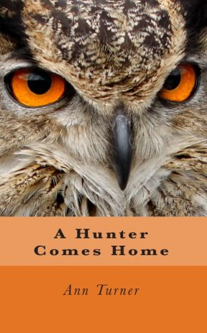 a+hunter+comes+home.jpg